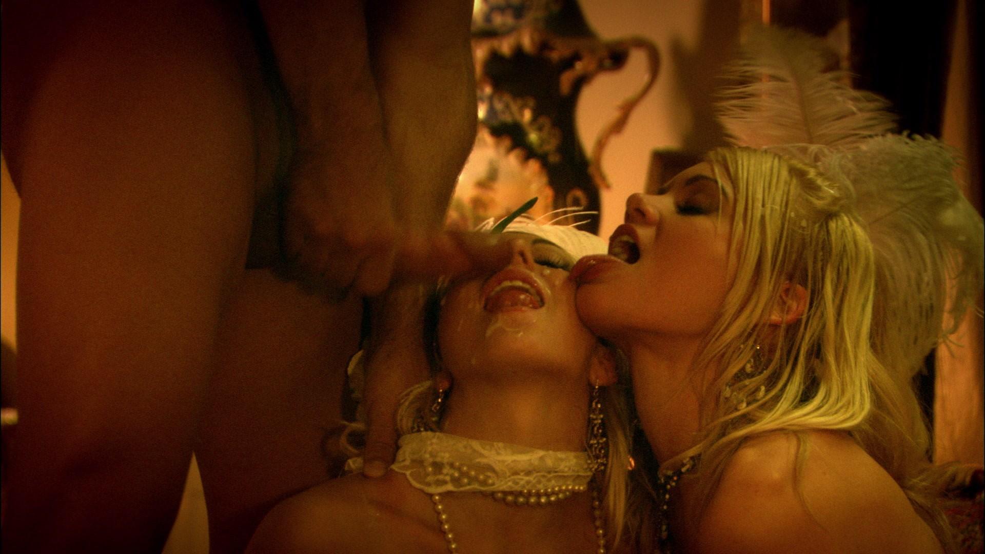 Смотреть Фильм Секс 2