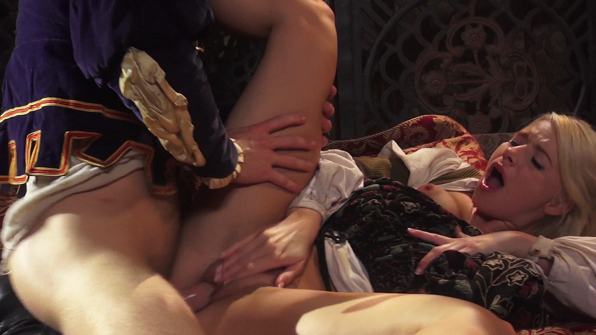 Секс Фильм Периода