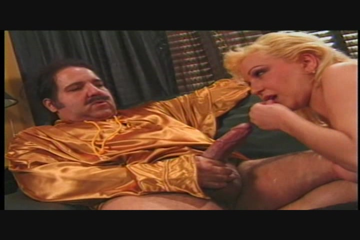 want a free 8 hour adult dvd? try it! Adult DVD Talk
