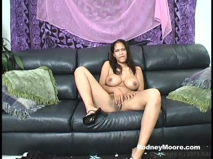 Tiffany Biggs Porn 4