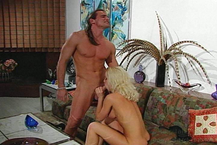 Anal Sex Free Preview Videos 80