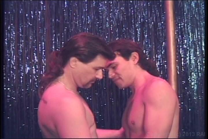 Free Movie Adult Hermaphrodite 35