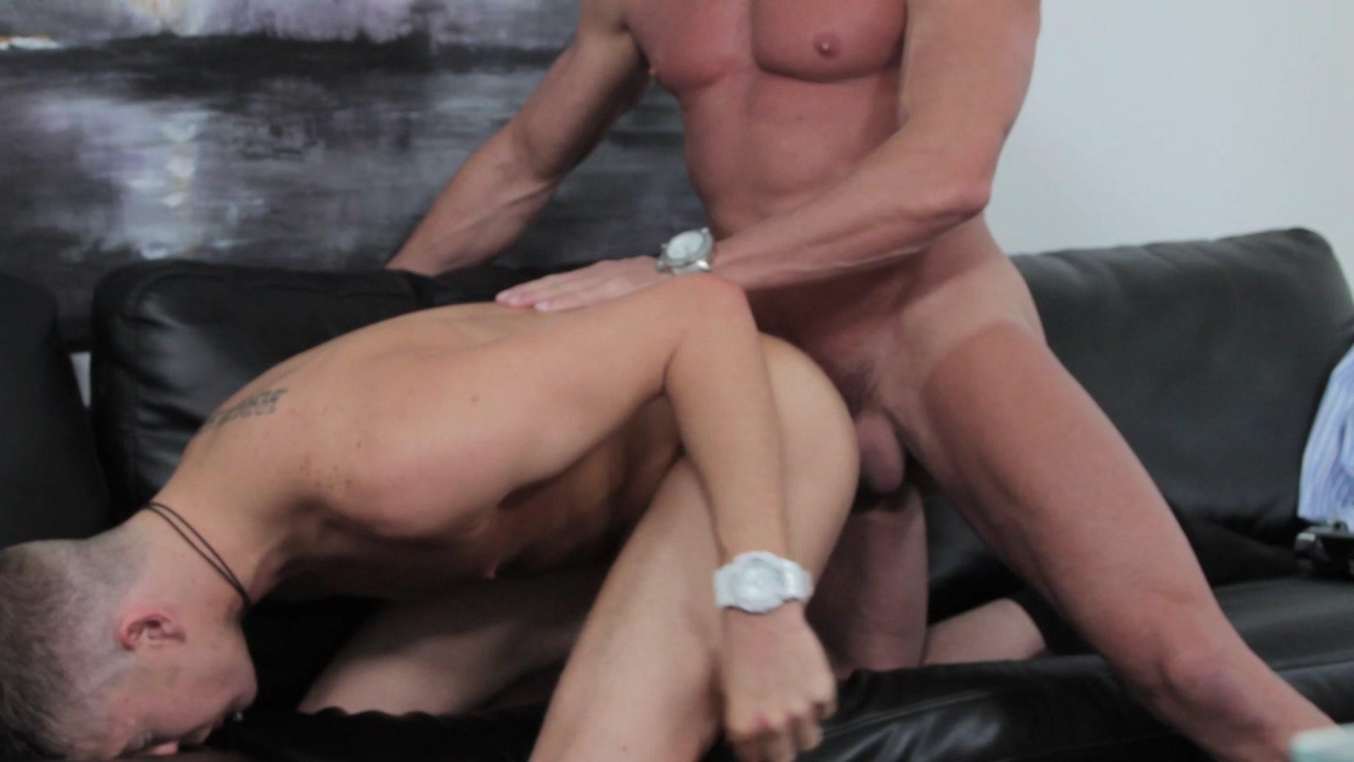 craig the casting room porno gratis video gay