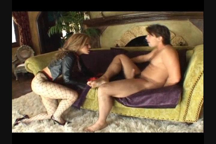 Free Sex Slaves Dvd 7