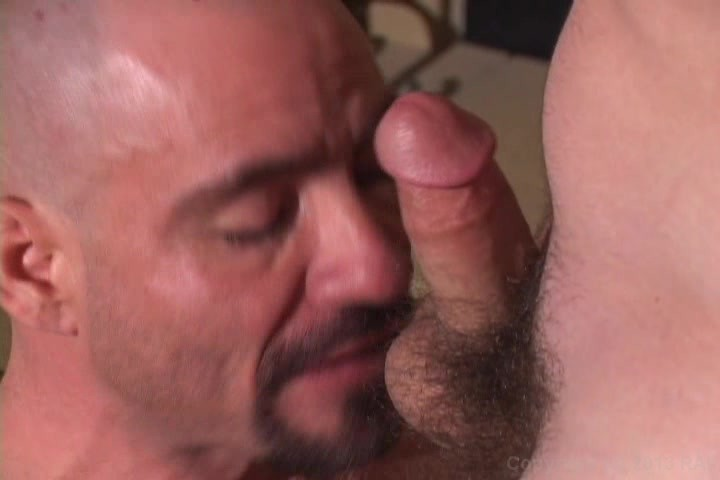 Paul Carrigan Gay Porn