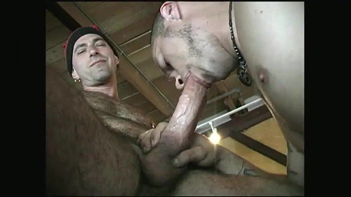 Gay paris bars