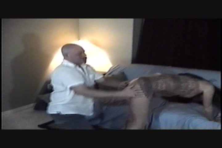 Video Honeymoon Sex 114