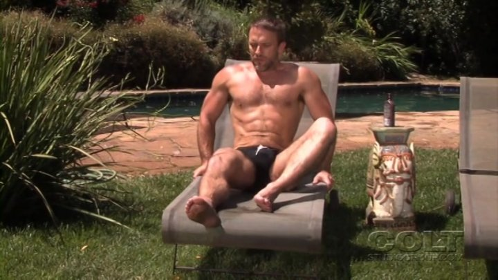 from Maximo free 5 minutes gay movies