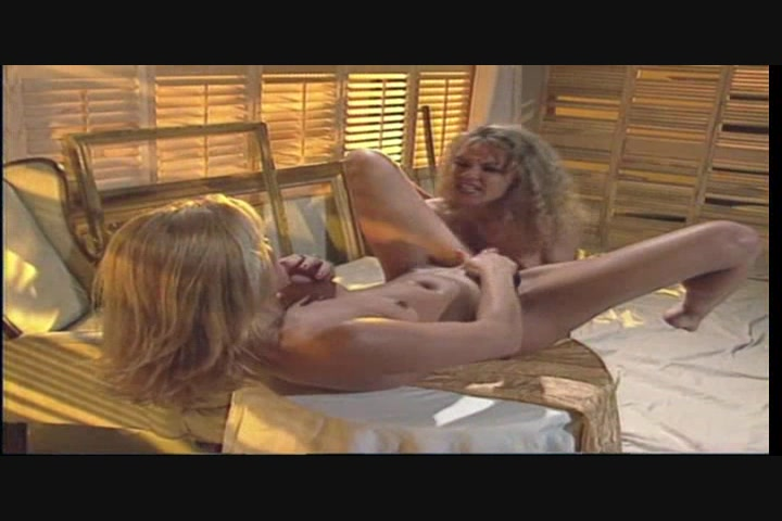 Virtual sex with jill kelly preview