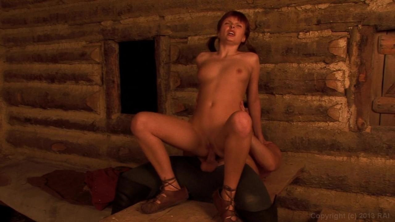 wow big nude boobs