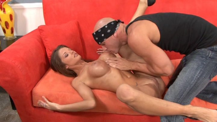 Husband rents wife to black cock