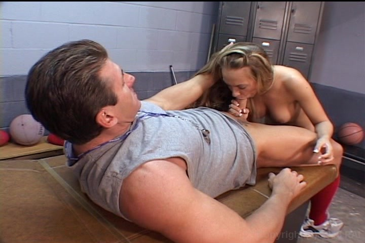 Lexi get schooled in the art of fucking 6