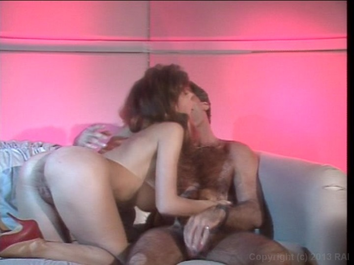 Sex Tv Streaming