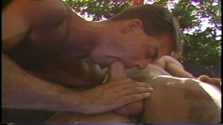 ace in the hole xxx