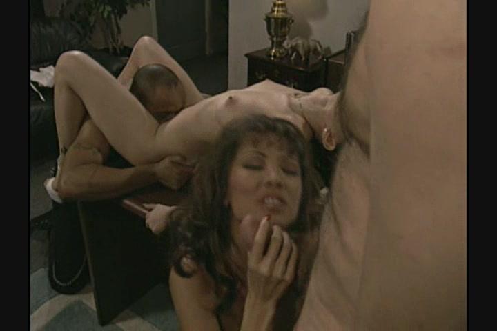 Vdeos porno Kobe Tai Pornhubcom