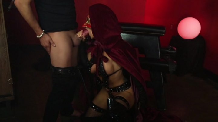 Scene with Xander Corvus and Romi Rain - image 5 out of 20