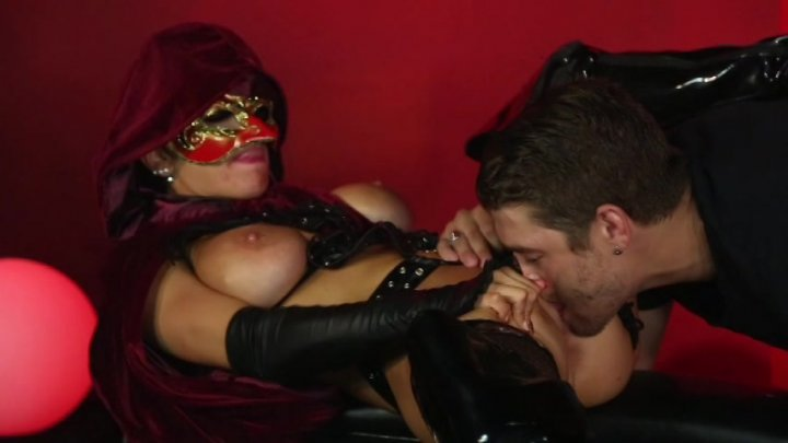 Scene with Xander Corvus and Romi Rain - image 14 out of 20