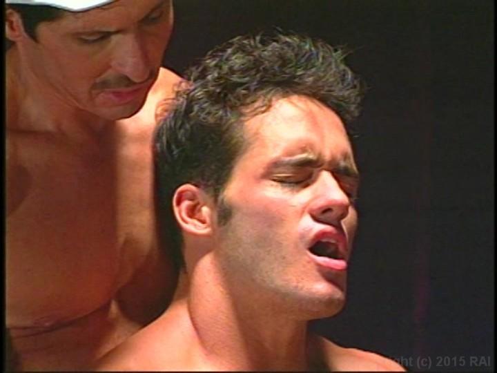 Porn Dvd Finder 64