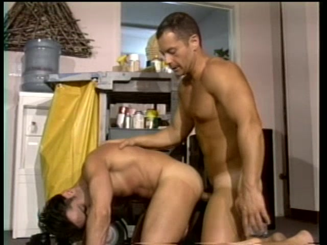 gay sex pictures sexy