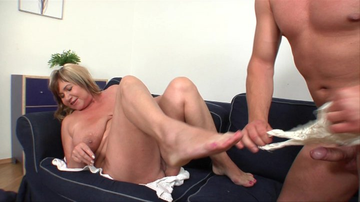 Stacy recommends Anal fuck close up