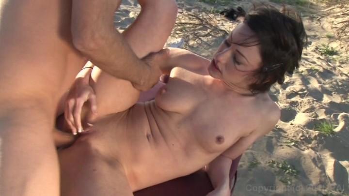 gratis kinky erotice massage