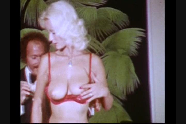 Seka Free Porn Movies 33