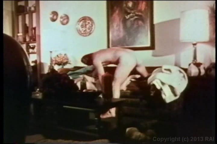 3240 gordon watch scene fleah orgy