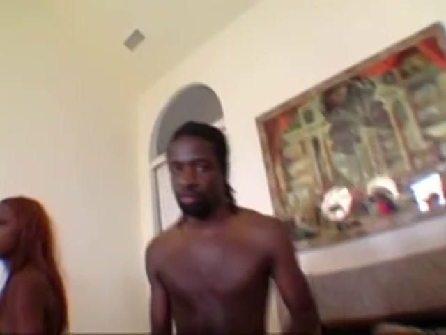 Free bib boob porn video
