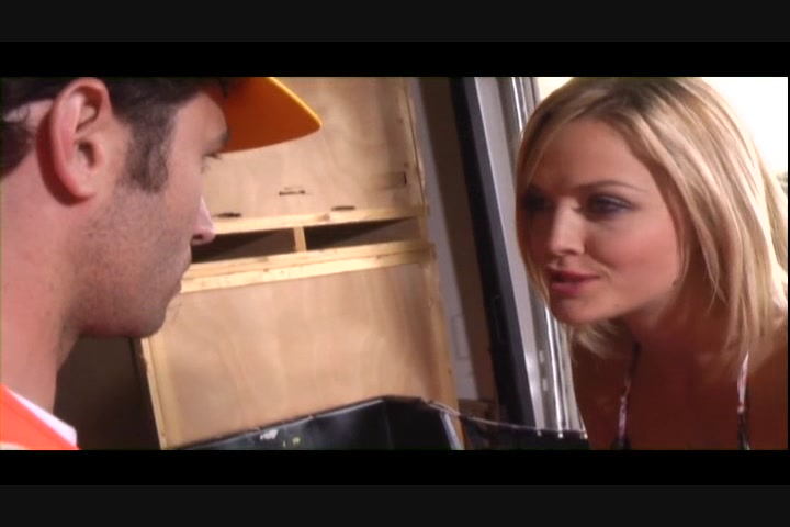 Alexis Texas Free Porn Video 65