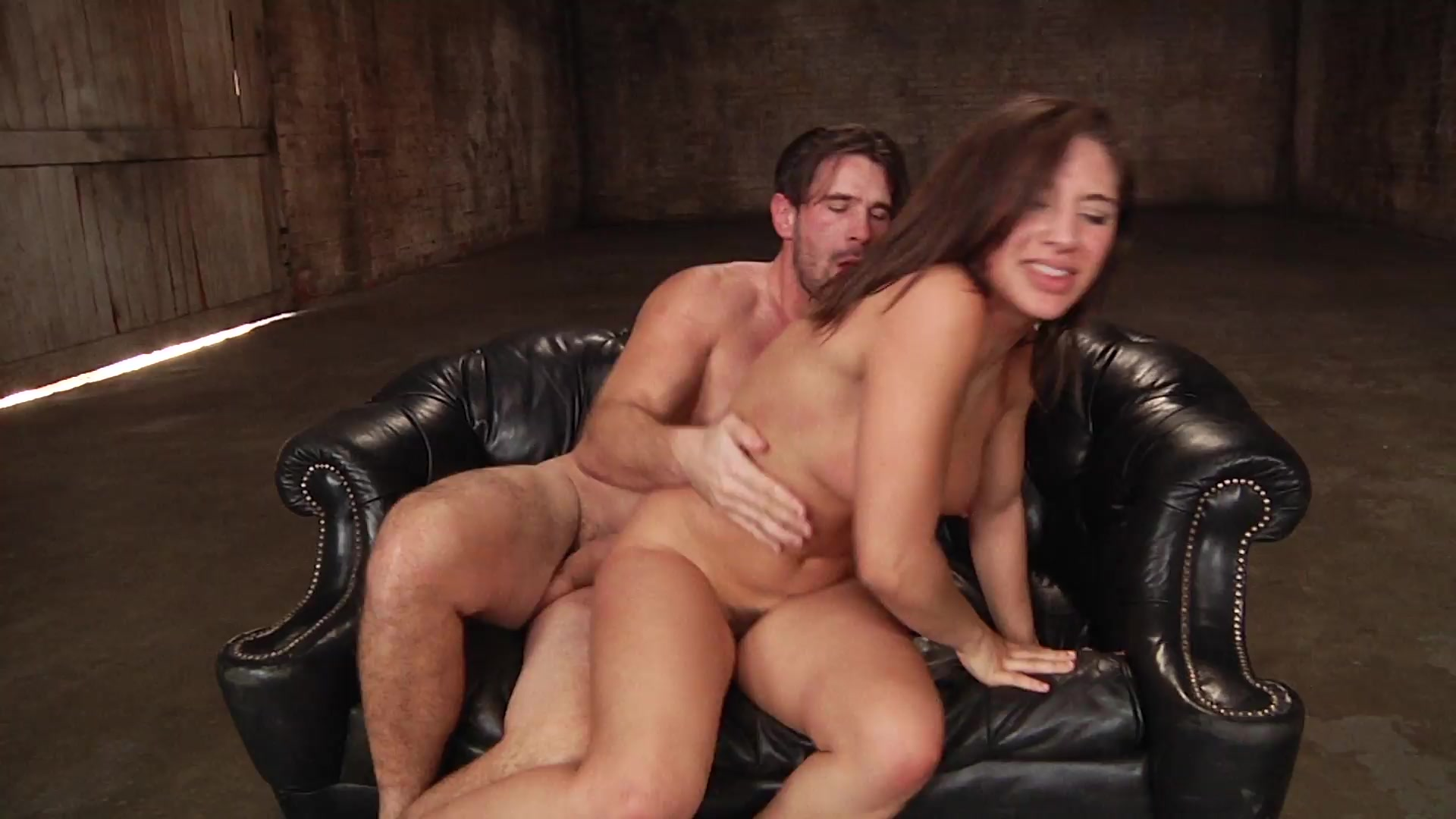 Scene with Abella Danger - image 20 out of 20