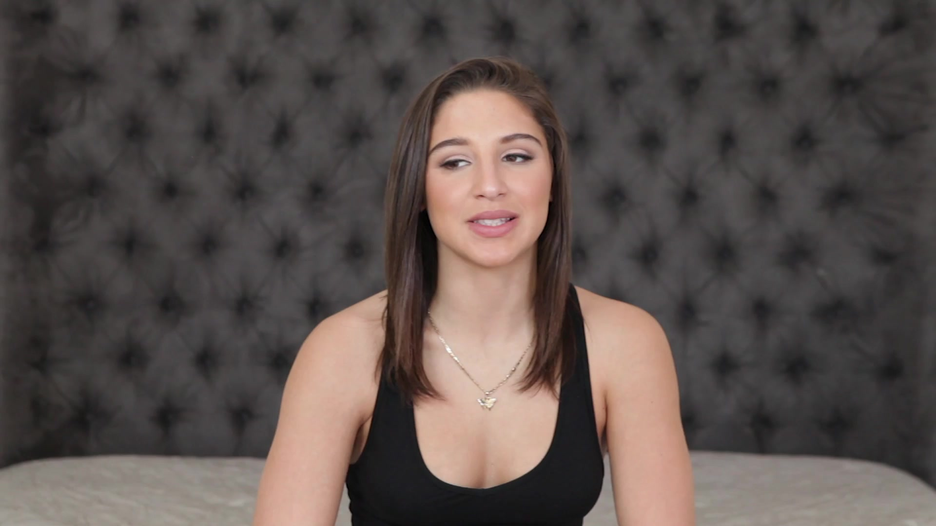 Scene with Abella Danger - image 17 out of 20