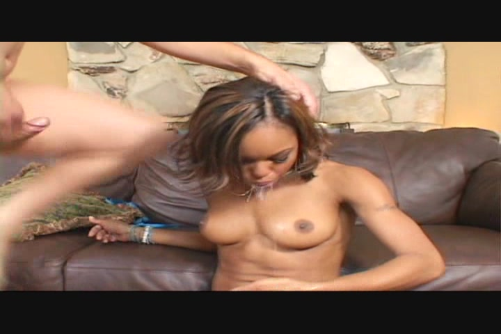 leanna sweet strips and pleases herself with tender fingering
