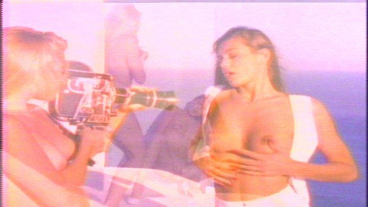 Caballero adult film