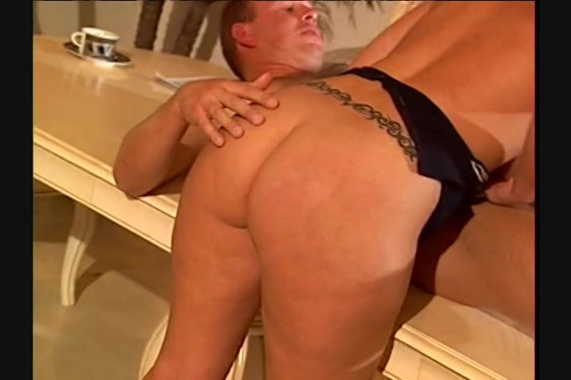 Candice michelle foot fetish video