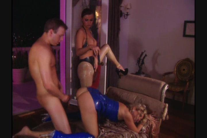 porno-film-perversions-of-damned