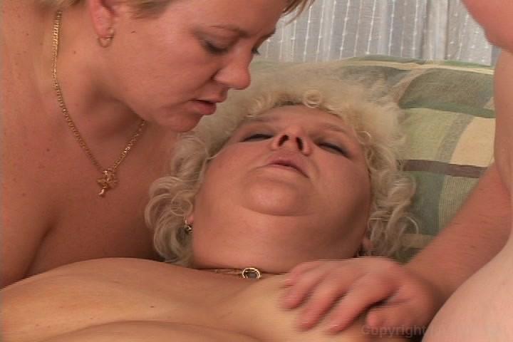 Big fat hairy lesbian orgy torrent