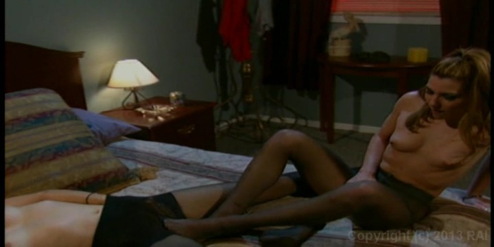 Promotions Pantyhose Porn Stars Dvd 85
