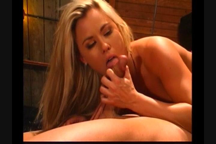 Tfnc boob tube