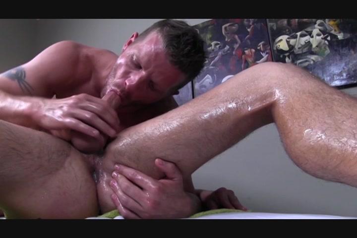 Videos Gays Fantasies 69