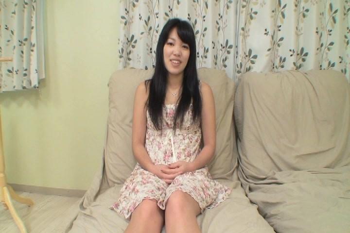 Kazumi Japanese Teens Min 28