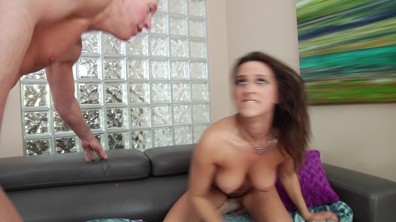 anal video flirt