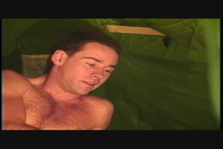 brutal gay dildos