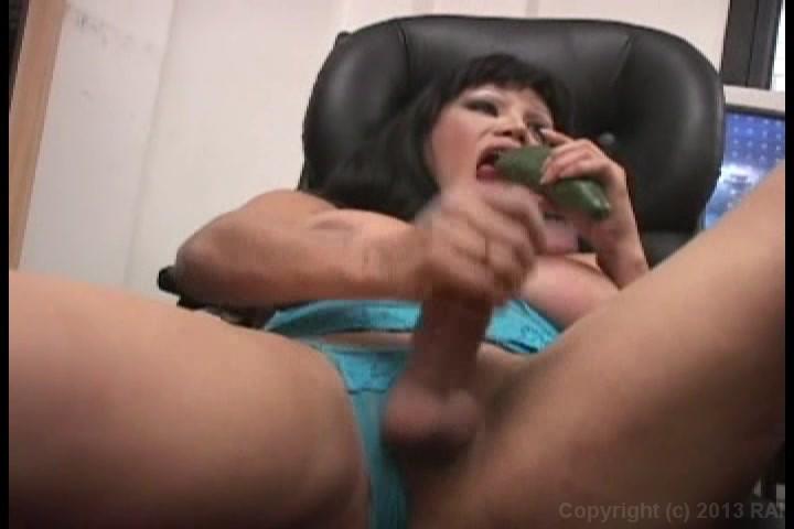 Smallville porn girl on girl