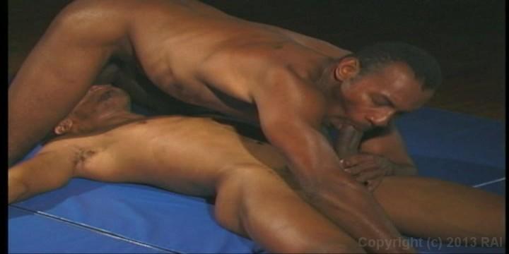 blacks beach san diego gay