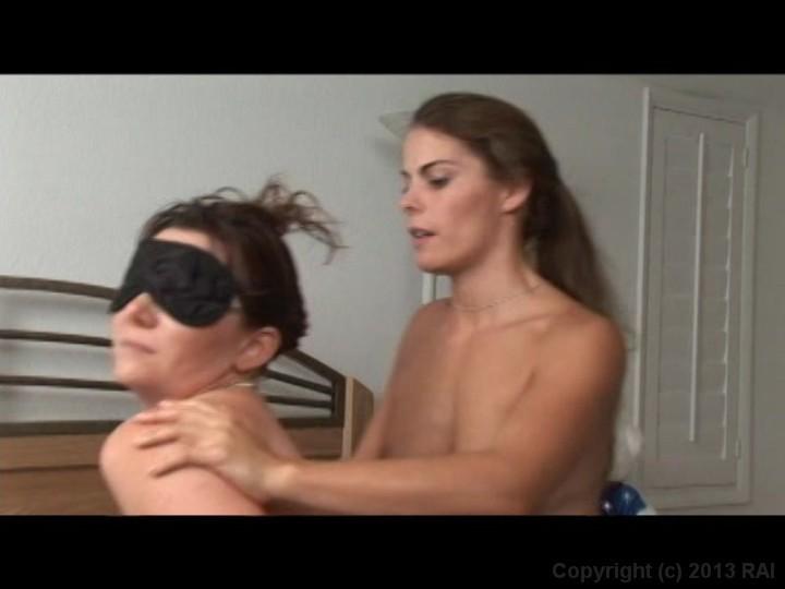 Lesbian psychotherapists part 1 free