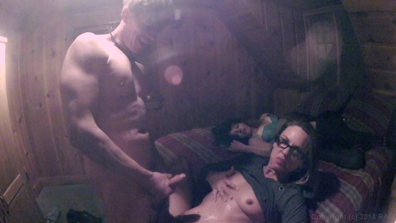 Sexy girl sex doing