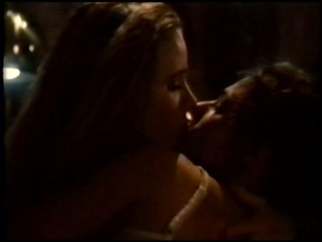 Kay Parker Porn Video 28
