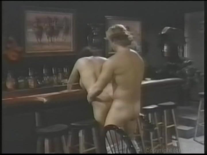 Best Streaming Porn 80