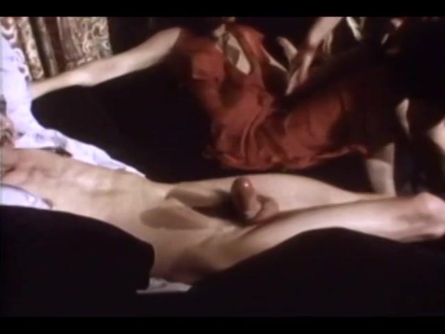 2 hentai doctors
