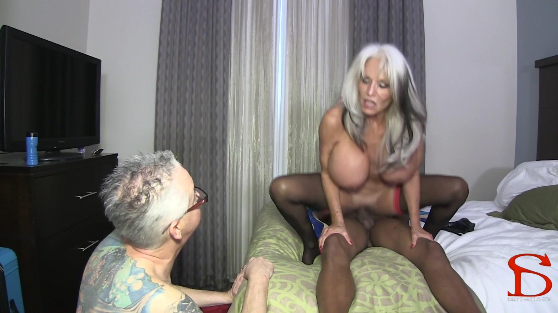 Free Streaming Porn Cuckold 99
